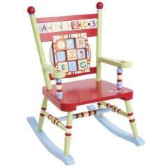 Toddler Foam Chair Fritz Hansen Office Kids Animal | Ebay