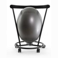 Office Chair Exercise Ball Tattoo | Ebay