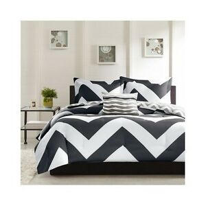 White King Bed Sets