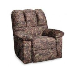 Camo Living Room Set Cafe La Jolla Yelp Furniture | Ebay
