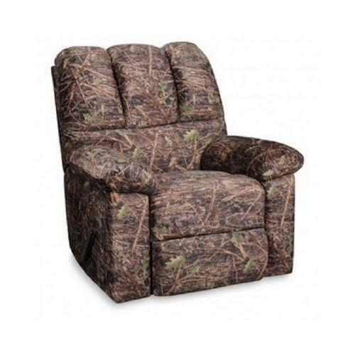 Camo Furniture  eBay