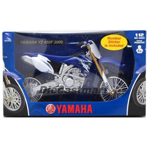 Honda Bikes Cruisers