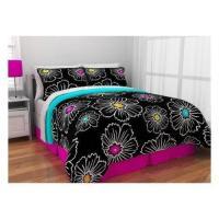 Neon Comforter   eBay