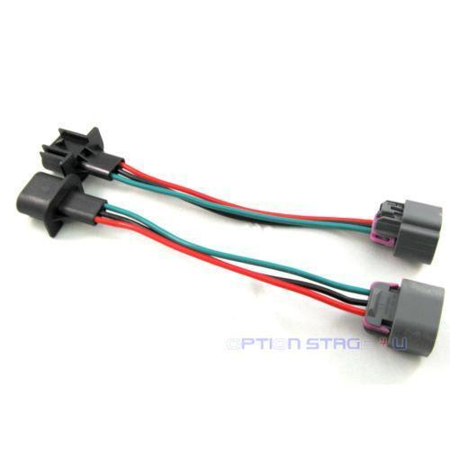 Connector And Wiring Harness Of Car China Heavy Duty Connector