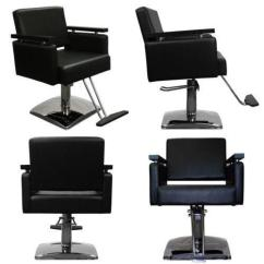 Salon Chairs Ebay Box Style Dining Chair Cushions Beauty Equipment Packages |