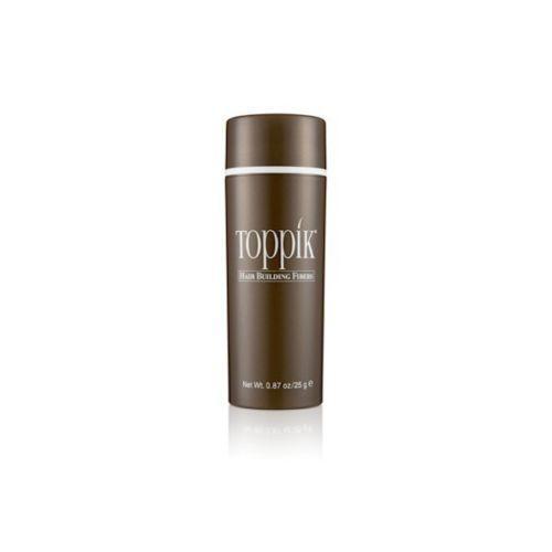Toppik Medium Brown Hair Care  Styling  eBay
