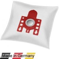 Miele S2121: Staubsauger | eBay