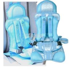 Chair Covers Ebay Uk Dining Room Blue Portable Baby Car Seat |