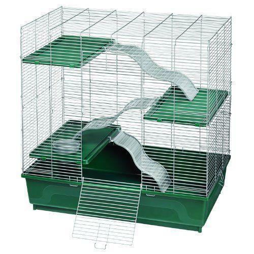 Mouse Cage | eBay