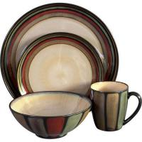 Sango Dinnerware | eBay