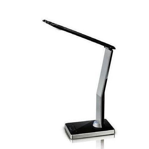 Philips LED Desk Lamp  eBay