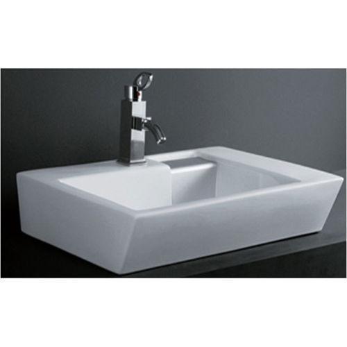 Rectangle Vessel Sink  eBay