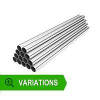 Metal Pipe | DIY Materials | eBay