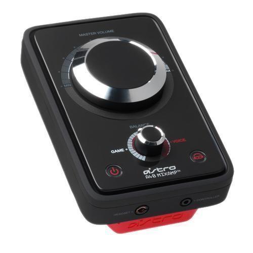 Astro Mixamp Pro Accessories EBay
