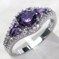Amethyst Jewelry   eBay