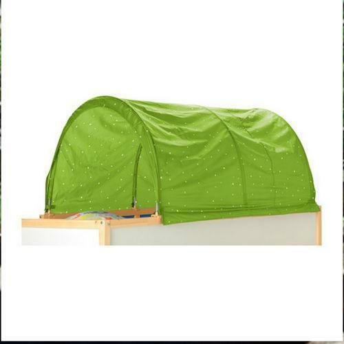 Childrens Bed Tents