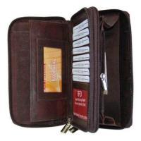 Checkbook Holder   eBay