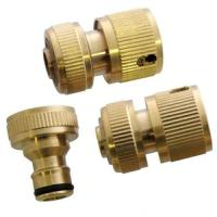 Hose Pipe Tap Fittings | eBay