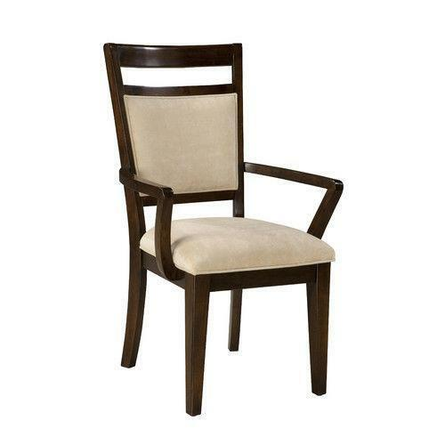 Dining Room Arm Chairs  eBay