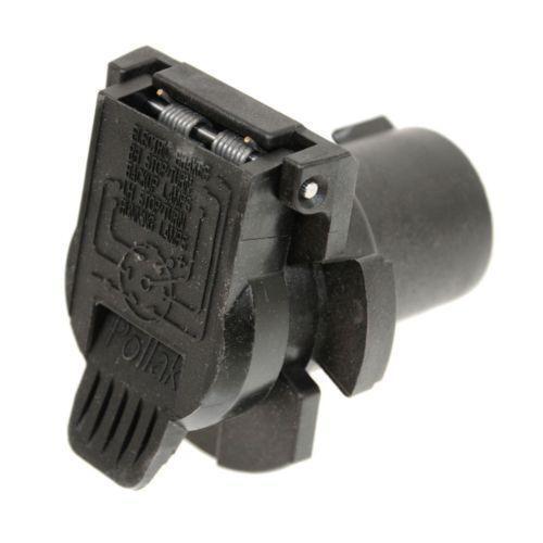 Helpful Links 7 Wire Rv Wiring
