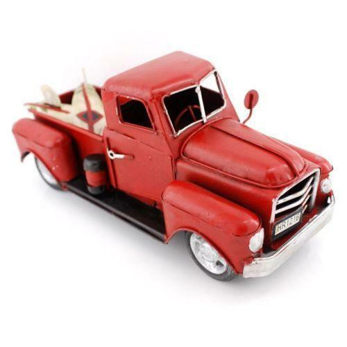 Antique Toy Cars Trucks Ebay