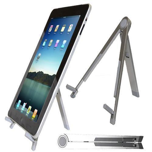 iPad Desk Stand  eBay