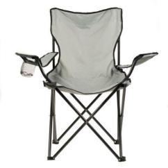 Camp Folding Chairs Walmart Card Table And Camping Chair Ebay