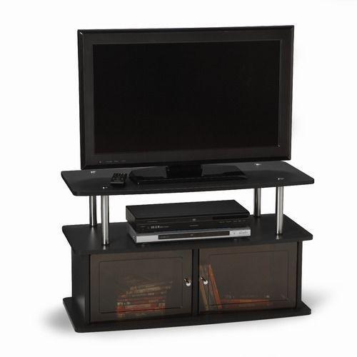 36 Flat Screen TV | eBay