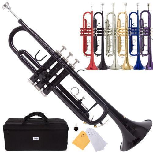 The 3 Best Vintage Trumpets