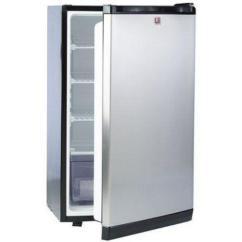 Undercounter Kitchen Sink Top Of The Line Appliances Outdoor Refrigerator | Ebay
