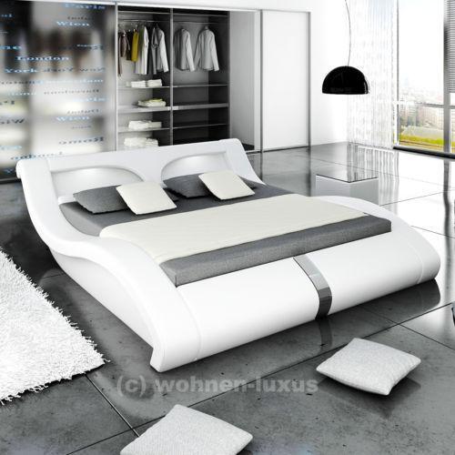 Startseite Design Bilder – Design Schlafzimmer Komplett Schlafzimmer ...