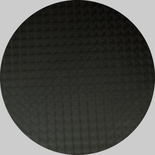 Table Protector Black Tablecloths  eBay