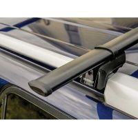 Yakima Roof Racks for sale in South Africa | 20 second ...
