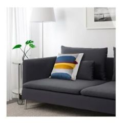 Moods 3 Seater Leather Sofa Bed Deep Seat Ikea Buy Or Sell A Couch Futon In Ottawa Kijiji Classifieds Soderhamn