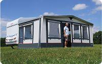 Wohnwagen Vorzelt Vorzelt Camping Wohnwagen Obelink ...
