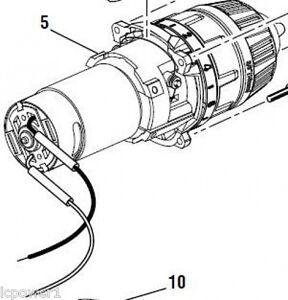 210047001-RIDGID-Motor-Assembly-Gear-Train-Chuck-R82008-12
