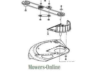 Lawn Mower Schematics, Lawn, Free Engine Image For User