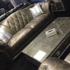 Italy Leather Sofa Uk Emerald Bed Gucci Italian Be The First In