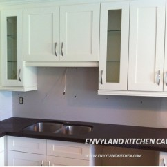 Affordable Kitchens Modern Kitchen Chairs Cabinets Countertops Mississauga Peel Listing Item
