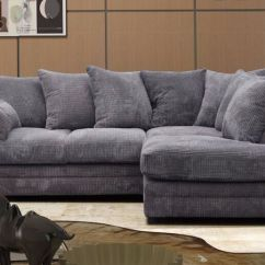 Sofa London Gumtree Sofas Comprar Por Internet Dylan Jumbo Cord Corner Suite Same Next Day Delivery