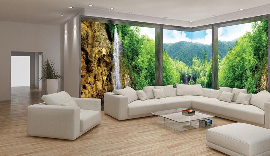 design fototapete wohnzimmer schwarz weiss fototapete wohnzimmer ... - Fototapete Wohnzimmer Schwarz Weiss