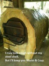 DIY-Outdoor-Wood-Boiler-Guide