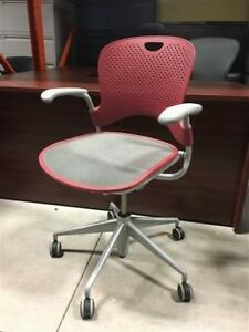 ergonomic chair kijiji desk vs exercise ball herman miller mirra | buy or sell chairs & recliners in toronto (gta) classifieds
