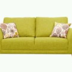 Grey Leather Chesterfield Sofa Dfs Mainstays Baja Futon Sleeper Lime Green Harveys!!! | In Sheffield, South Yorkshire ...