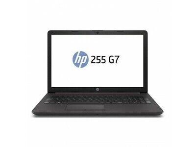 Ordenador Portátil HP 250 G7 197P4EA - FREEDOS-i3-1005G1 - 8GB-256GB-FHD