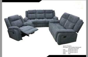 one sofa seat best clean leather buy and sell furniture in toronto gta kijiji amazing deal on fabric love your choice