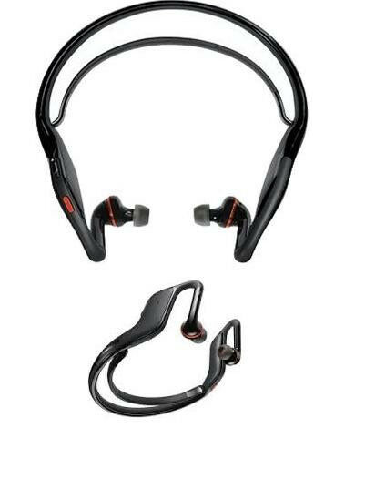 *OEM Motorola S11-Hd Bluetooth Stereo Wireless Headset