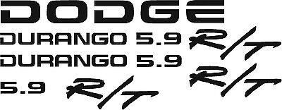 2016 Dodge Charger Rt Black 2016 Dodge Ram Wiring Diagram