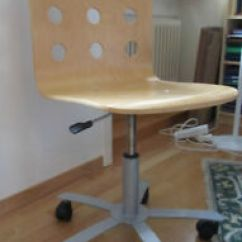 Ikea Jules Chair Slide Under Table Kijiji In Ontario Buy Sell Save With Swivel Office Asking 20 Birch Colour
