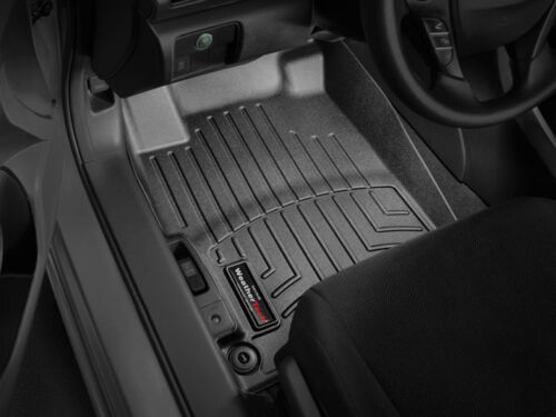 WeatherTech Floor Mat FloorLiner for Honda Accord Sedan